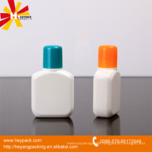 high standard custom made plastic bottle