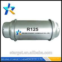 Refrigeradores de alta qualidade e baixo preço r125 Y