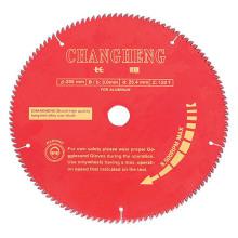 Power Tools-Circular Saw Baldes for PVC Cutting