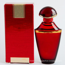 Perfume for Women with Hot Selling and Good and Nice Smell