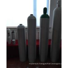 40L Aluminum Gas Cylinder
