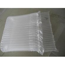 shock absorber air bag packaging