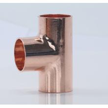 wrot joint elkhart copper fittings