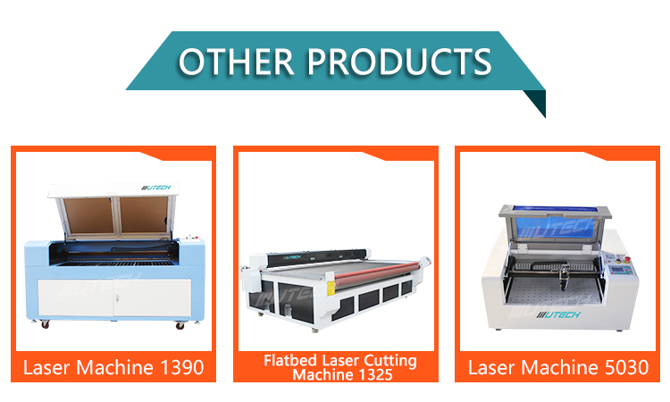 cutting laser machine