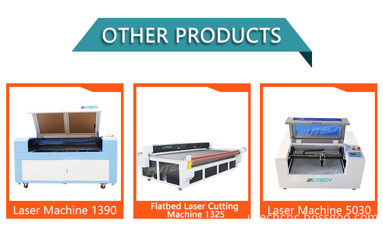 cutting laser machine