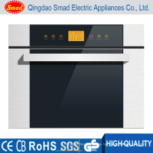 Electrodomésticos usan horno / construido en horno / horno eléctrico