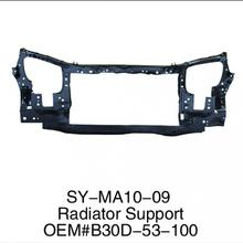 MAZDA FAMILY(First Generation) Radiator Support