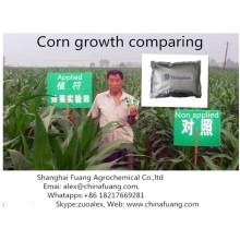 Hormonas de plantas de algodón 95% Tc Tdz / Thidiazuron