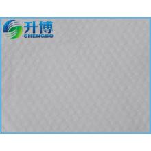 Papel de tecido não tecido [Fábrica]