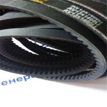 Rubber V Belt for Volvo and All Swedish Cars