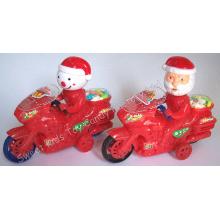 Weihnachtsgeschenke für Kinder (101004)