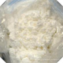 CAS 157115-85-0 Nahrungsmittelzusatz-pharmazeutisches diätetisches Ergänzungs-Peptid Noopept