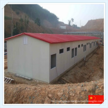 Best Steel Prefabricated Building Wich Sandwich Panel