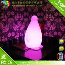 Nightclub/KTV /Pub LED Penguin Lights Bcd-373L