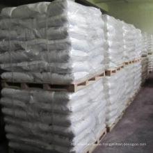 Good Price! Potassium Hydrogen Sulfate/Khso4