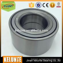 China fabricante OEM servicio Rueda Cubo teniendo DAC42840034