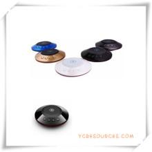 Werbegeschenk für Bluetooth-Lautsprecher (ist-19)