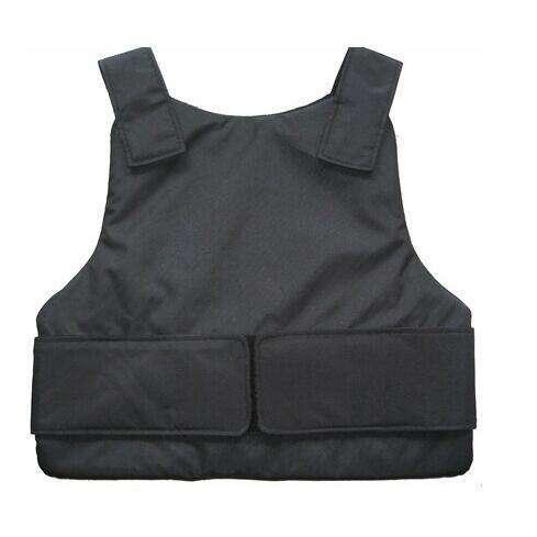 Aramid Bullet Proof Vest
