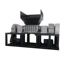 Б / у машина измельчителя шин для пиломатериалов