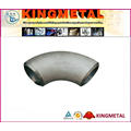 GOST 17375-2001 Stainless Pipe Bend