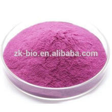 Organic Purple Sweet Potato Powder