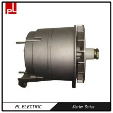 24V 120A auto alternator for fit