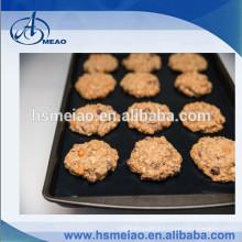 kitchen helper ptfe pan non-stick baking mat