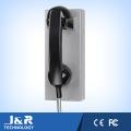 Антивандальная Телефон, прочный парковок телефоне, тюрьма телефонов VoIP и SIP