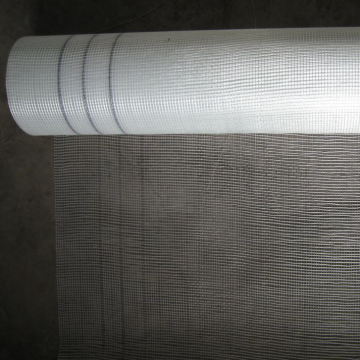 Wholesale+Cement+Board+Fiberglass+Mesh