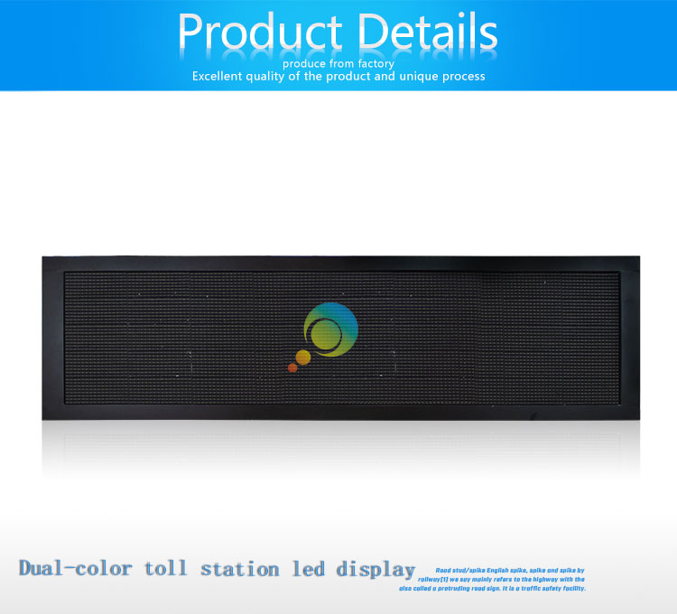 led display screen_01