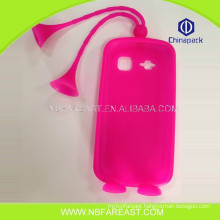 Factory supply fashion sublimation cell phone cases