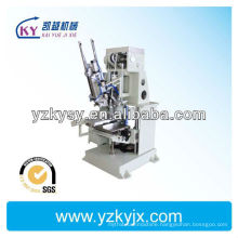 Low Noise High Speed Automatic Car Wash Brush Manufacturing Machine