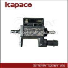Kapaco Bestseller Magnetventil 9H906283J für AUDI VW