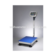 Weight Scales Weighing Instruments Electronic Scale Electronic Weigher Electronic Balance Electronic Precision Scale PHW series