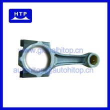Частей дизельного двигателя кованый шатун для VT1512 Кубота V2203