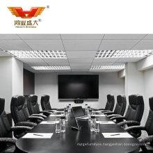 Big Hot Modern Office Desk Conference Desk Meeting Table
