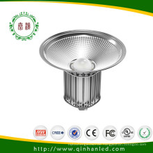 Smart Designed LED High Bay Light (QH-HBGKD-150W)