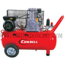 Belt Air Compressor Ce (2055-50L)