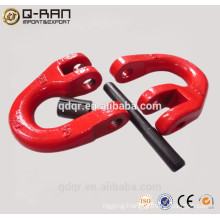 Chain Connecting Link/Powder Coated Chain Connecting Link