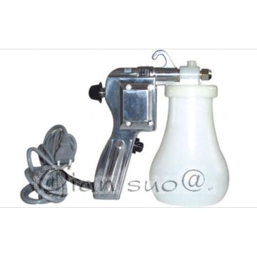 embroidery accessories embroidery Spray gun
