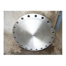 JIS B2220 Gr 12 Titanium Blind Flange