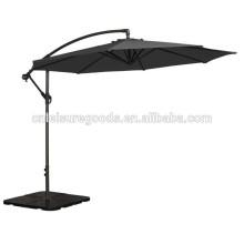 Коммерческий Зонтик Пляжа Для Курорта