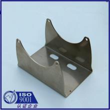 Нестандартные детали штамповки из нержавеющей стали (ATC-484)