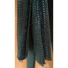 Laço de velcro para chicote de cabos