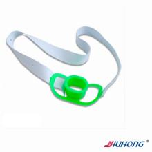 Fournitures médicales jetables!!! Bloc de morsure avec Certifications Ce0197/ISO13485/SCECIM/FDA
