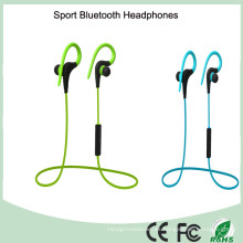 Auricular deportivo impermeable Bluetooth V4.0 (BT-988)