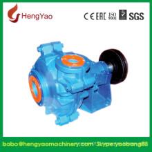 Prix de la pompe à boue haute efficacité / haute pression / haute pression