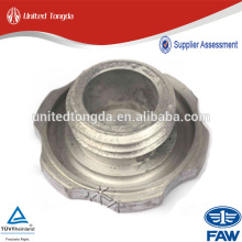 FAW XICHAI fuel tank cap with 29D