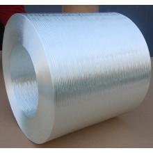 roving de fibra de vidro de alta qualidade para espremer