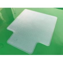 New arrivals 2021 design floor protector mat